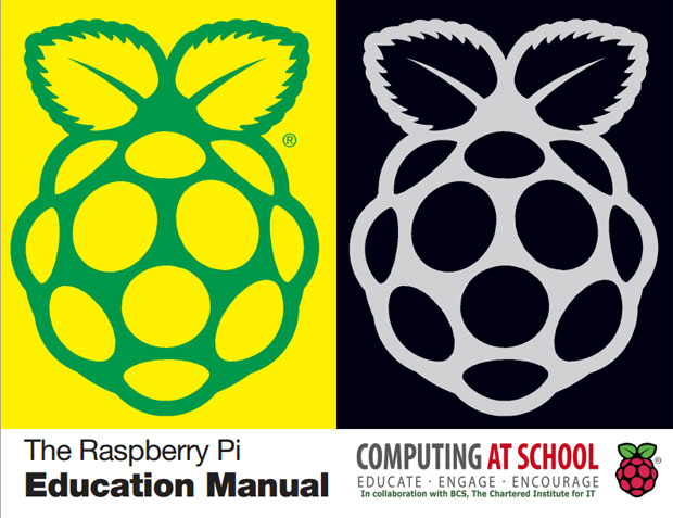 Educators may be inspired by the Raspberry Pi Education Manual.