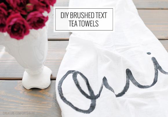 Tea Towel-1