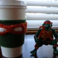 TMNT-Coffee-Cozy-1