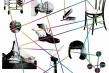 The Internet of Things: Why Does it Matter?