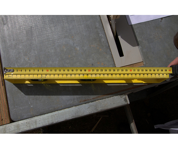 Measurement Fail from dvanzuijlekom.