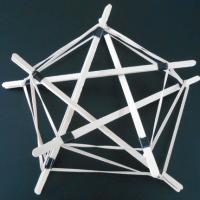 PentagonalFrustum