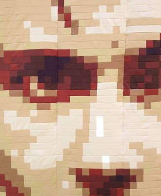 Pixel-Quilt-Closeup
