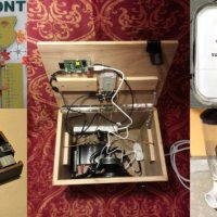 raspberry pi winners