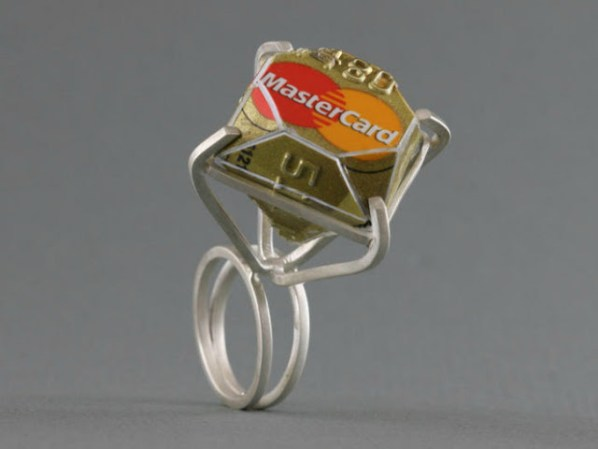romano-credit-card-ring-2