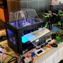 The State of 3D Printing: MAKE Survey Results