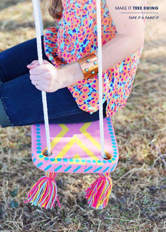 design love fest swing-2