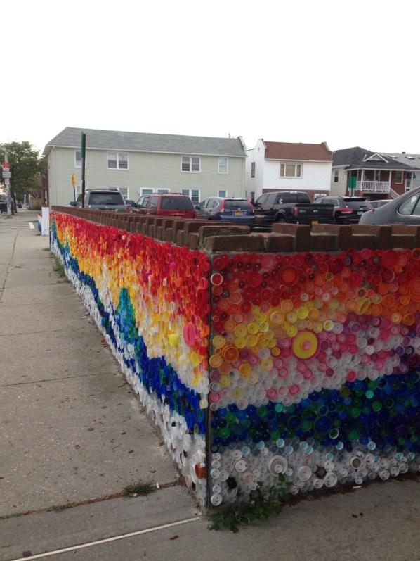 bottlecap-mural-1