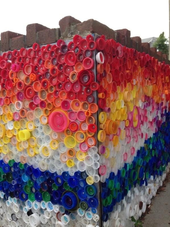 bottlecap-mural-2
