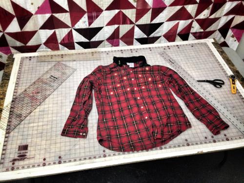 deconstruct-a-shirt-1