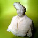 12 Beautiful 3D Printer Fails