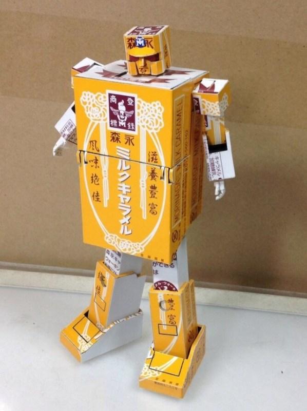 caramel-box-robot-1
