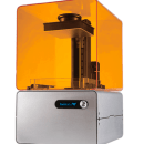 Formlabs Raises $19 million in Funding