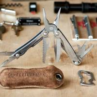 M36_Toolbox_Leatherman