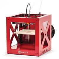 3Dprinter4U Builder