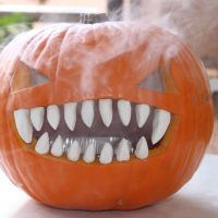 smoking-pumpkin-1