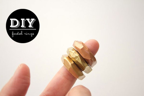 faceted rings-1