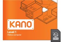 Holiday Gift Guide 2013: The Kano Christmas Special