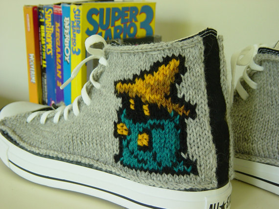 knitted-chucks-2