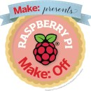"Raspberry Pi ""Kitchen"" set for Engadget Expand in NYC Nov. 9-10"