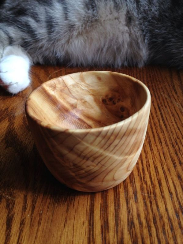 wooden-teacup-without-lathe-1