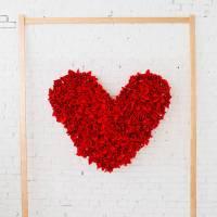 DIY Heart back-drop-1