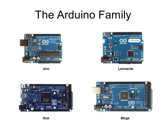 Getting Started with Arduino WorldMF13-Slide07