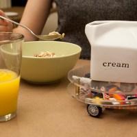 littleBits Robot Butler IMG_9142