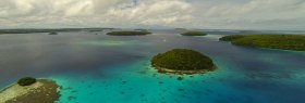 M37-aerial-videography-islands-echeng