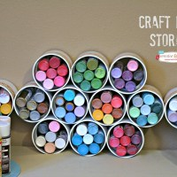 todayscreativeblog_pvc_craft_supply_storage_01