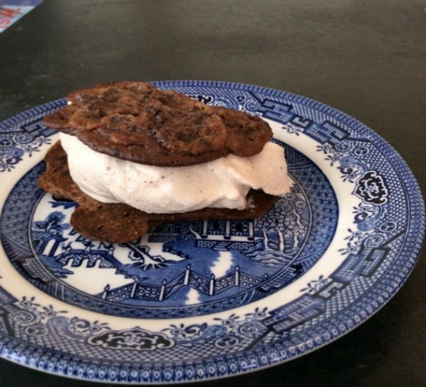 cookie-dough-ice-cream-sandwich-1