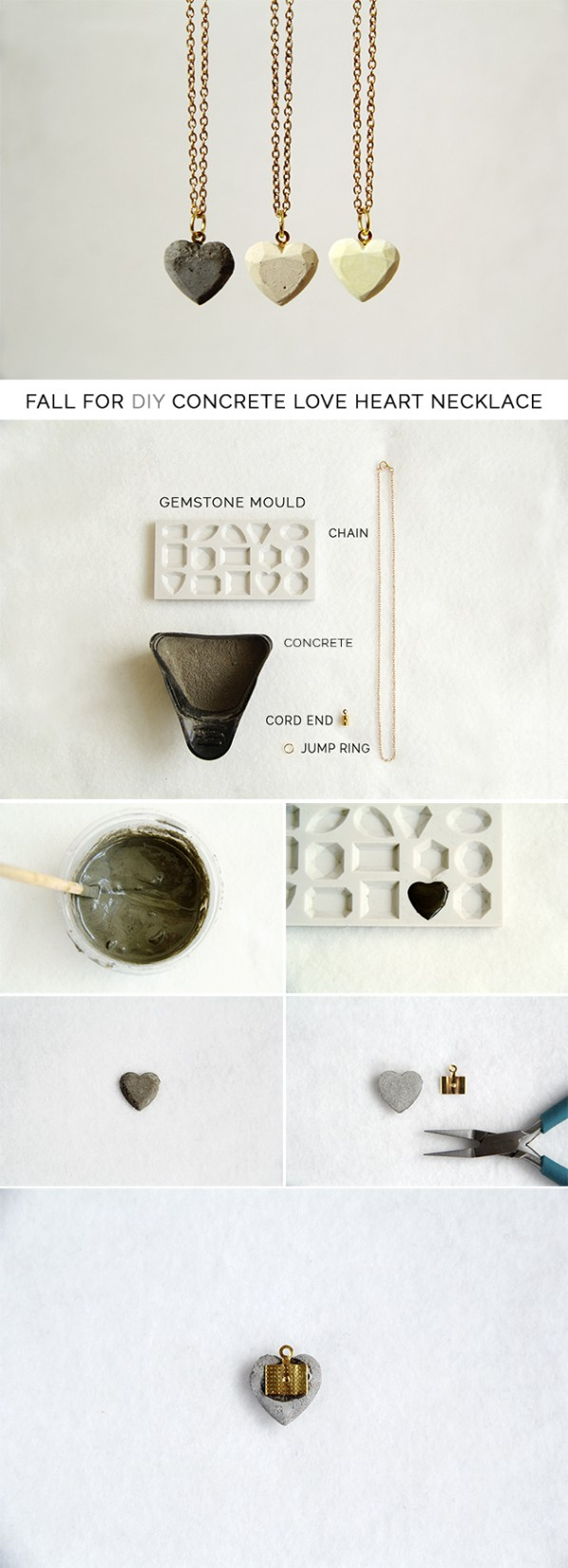 DIY-concrete-heart-necklace-1