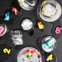 freezing-toys-in-ice-winter-activity-indoors-with-toddlers-kids-