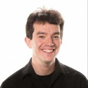 Sam Freeman