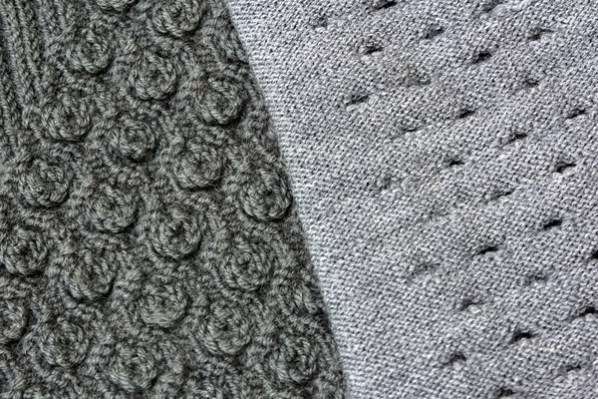 adaptive-knitted-fabric-1