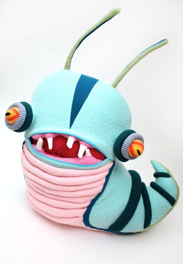 cotton-monster-2