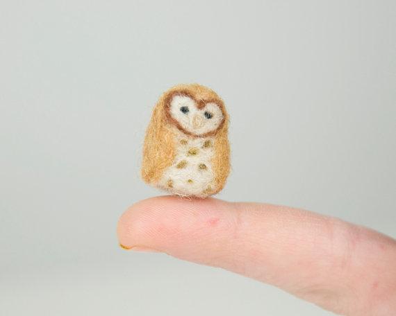 mini-felted-owl-3