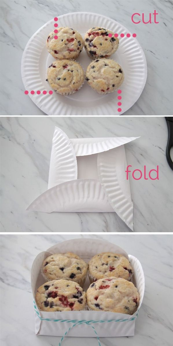paper-plate-bowl-hack-1