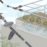 SS_Drip_Irrigation_Final