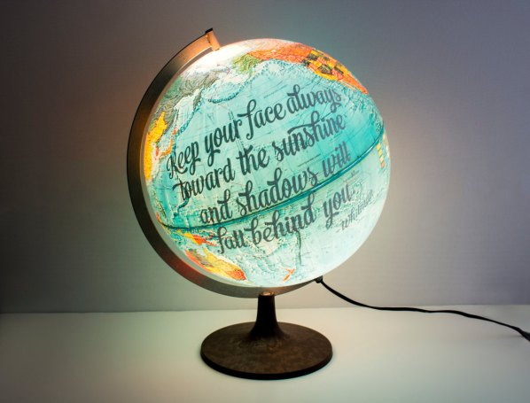 hand-lettered-globes-1