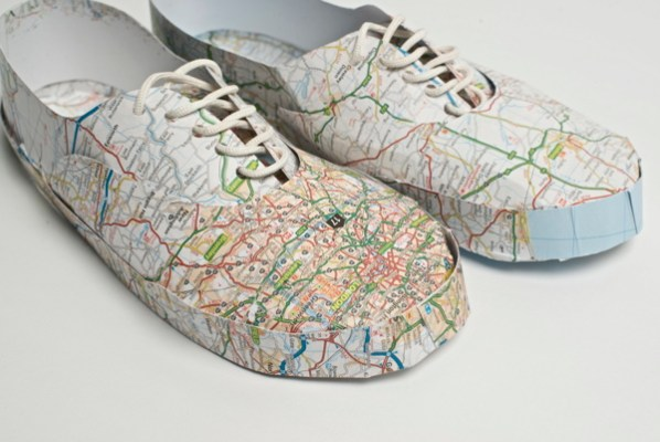 map-shoes-1