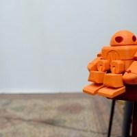 Paris_Maker_Faire_Robot_le_FabShop_03_preview_featured