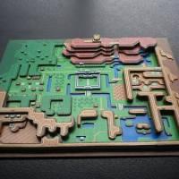 Zelda A Link In Time