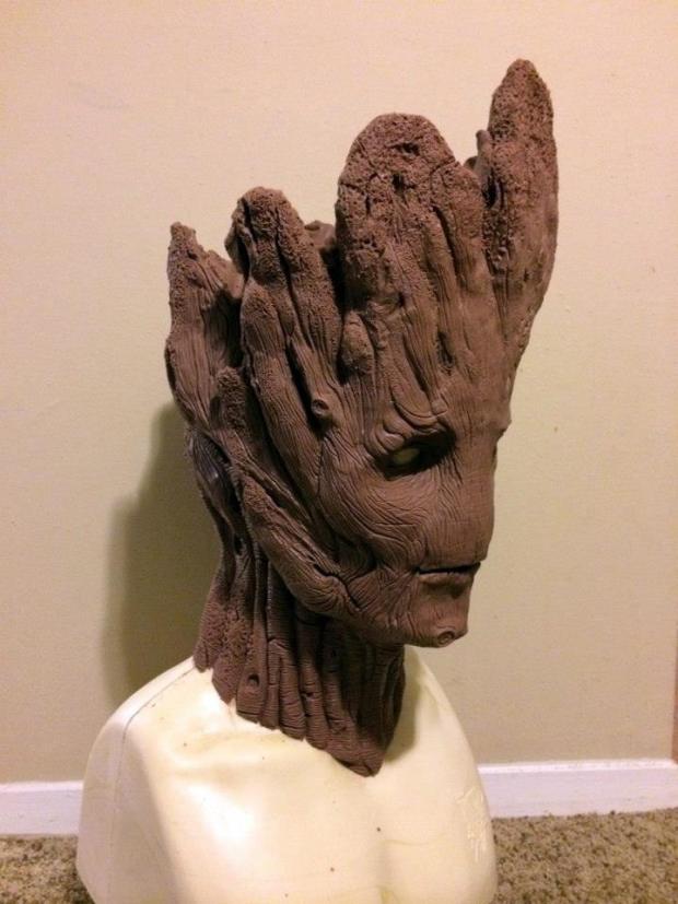 groot-head-03
