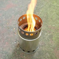 wood_gas_camp_stove