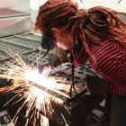 Most Interesting Makerspaces in America