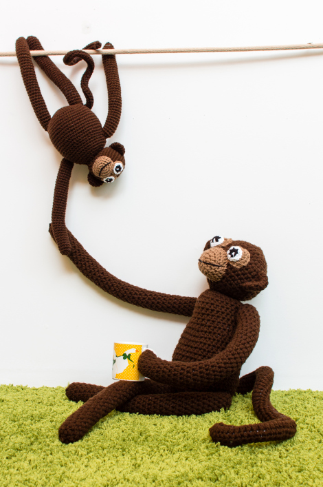 monkey-business-crochet-pattern-1