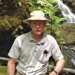 Craig Cochrane