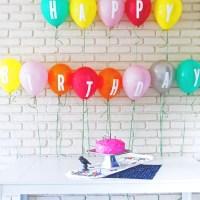 asubtlerevelry_letter_baloon_banner_01