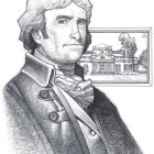 Thomas Jefferson: Maker-in-Chief